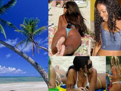 ragazzabrasiliana